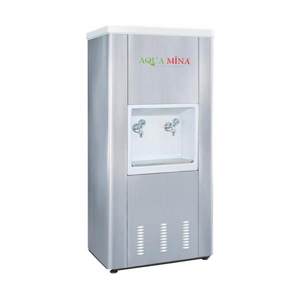 Large Capacity Water Dispenser