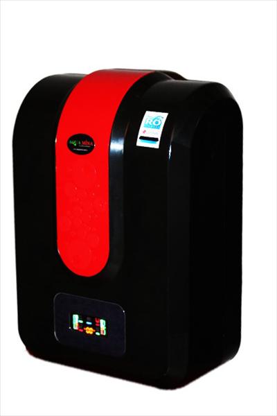 Digital Display Water Purifier