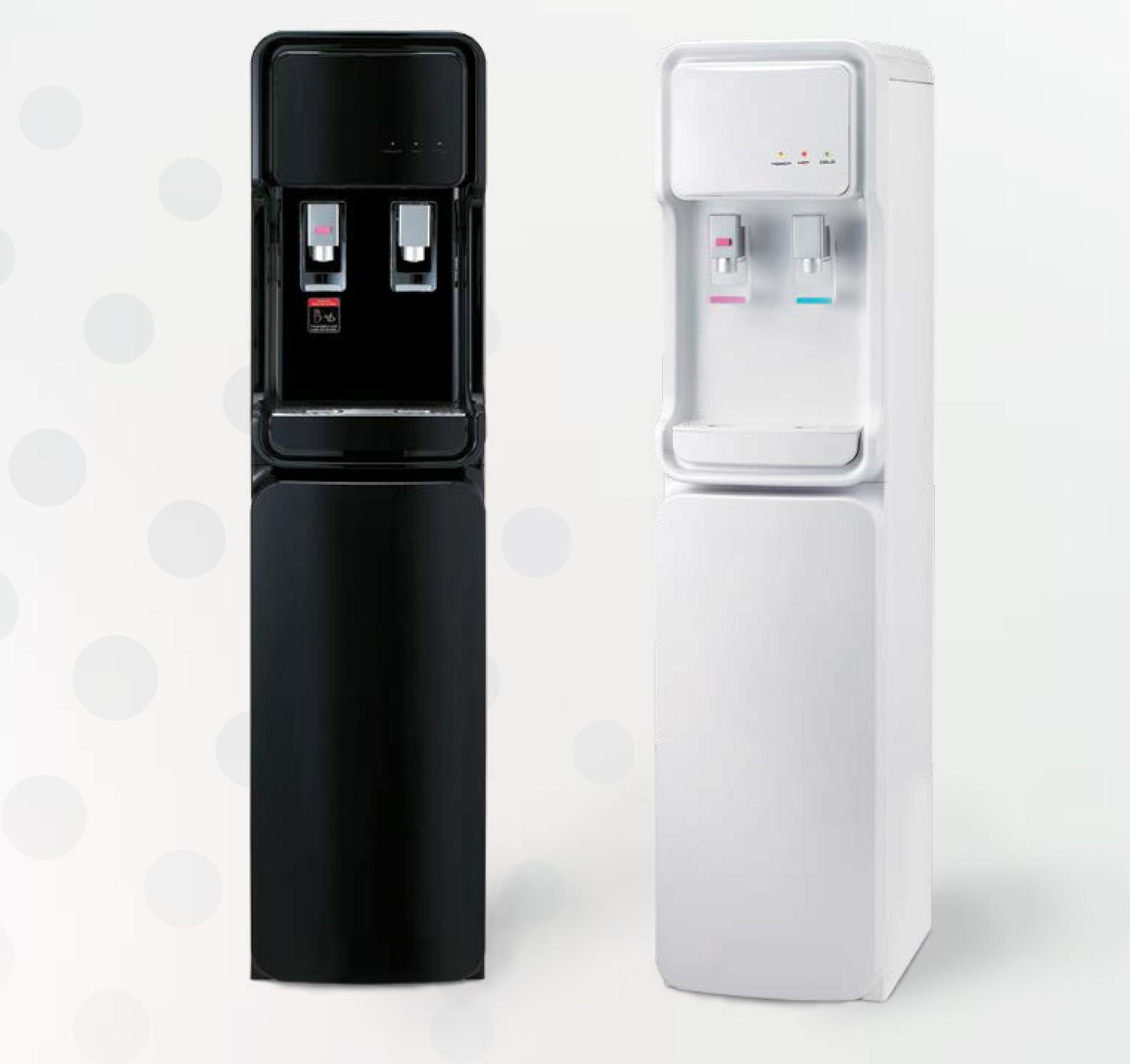 Soğutmalı & Isıtmalı Su Sebili SB-05