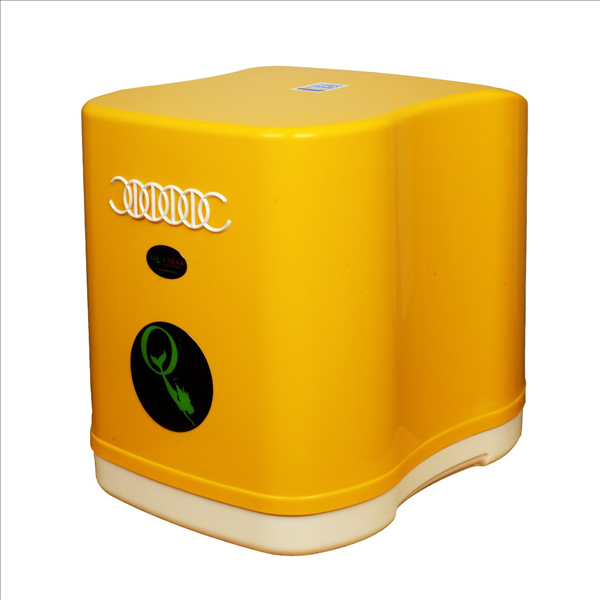 Undercounter Water Purifier